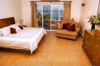 Villa Oceano 2 Bedrooms 2 Bathrooms Villa