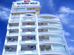 Ocean Nha Trang