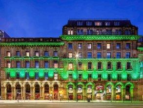ibis Styles Manchester Portland Hotel (Newly refurbished)