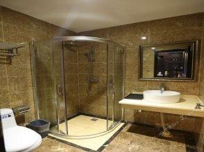 Yihao Huayuan Hotel