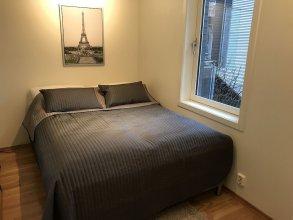 Sonderland Apartments - Platous gate 31