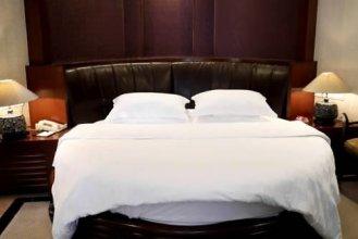 Yufu Guodu Hotsprings Hotel