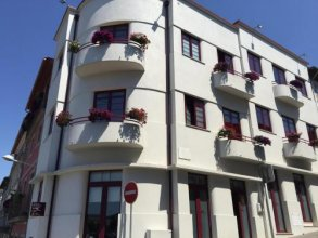 Barcelos Way Guest House