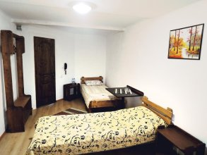 Guest House Brig