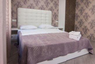 Home-Hotel Vladimirskaya 7