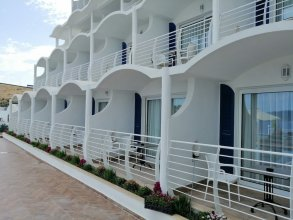 Dolce Bodrum Hotel - Adults Only