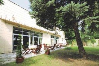 Rezydencja Belweder-Klonowa
