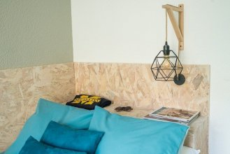 Mi Casa Inn - Residencia Atocha Río