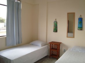 Hotel Planeta Itapuã