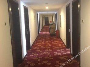 Sheng Qi Hotel
