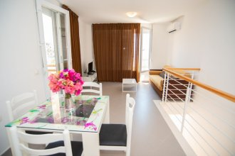 Bougainville Bay Serviced Apartments