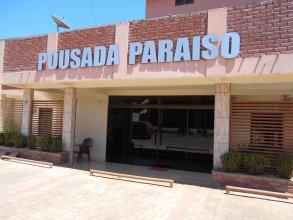 Pousada Paraiso