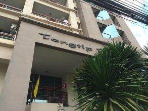 Tongtip Place
