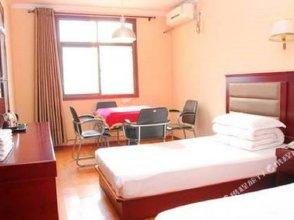 Wansheng Hostel