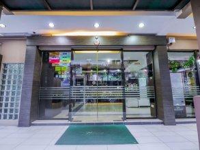 Zen Zeng Budget Hotel