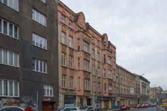 Smart Aps Apartamenty Slowackiego 39