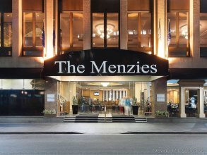 The Menzies Sydney Hotel