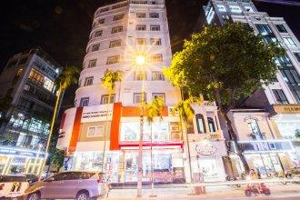 My Lan Hanoi Hotel