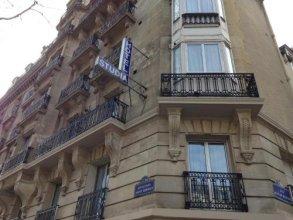 Hôtel Studia