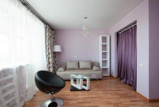 Maksim - Zhk Bazhovsky Apartments