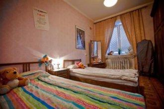 Hostel Twenty 7