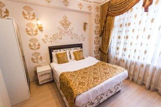 Ilya Suite