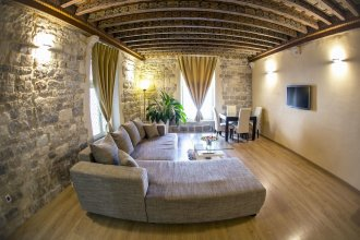 Grisogono Palace Luxury Apartment