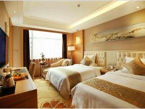 101 Jin-tone Hotel