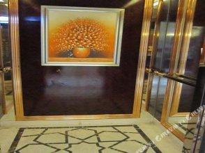 Zhongshan Weidike Hotel
