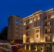 Romance Hotel Hotel