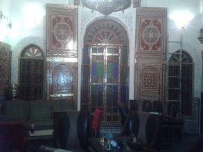Appartement Nassim