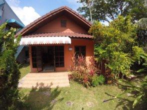Village House TV1