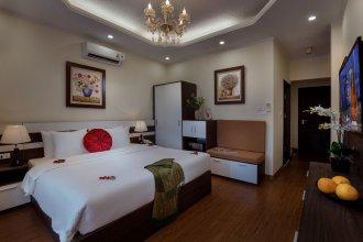 Hanoi Majestic Hotel