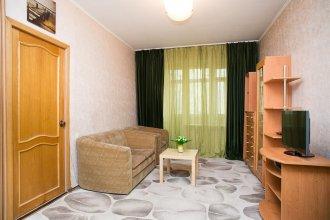 Апартаменты Moskva4you Академическая