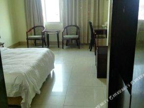 Shenzhen Zilige Hotel