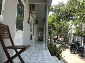 Thao Dung Guesthouse