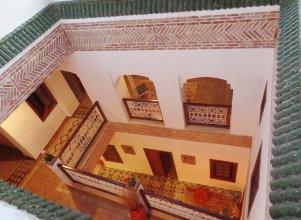 Riad Dihya