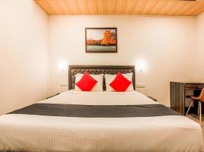 Capital O 18910 La Gracia Resort