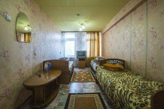 Kultukskaya Hotel - hostel