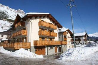 La Bella Vita House Mountain & Relax
