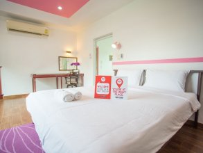NIDA Rooms Isarapab 260 Chic Town
