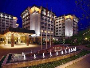 The Dragon Hotel Hangzhou