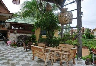 Bansuan Chomdao Resort