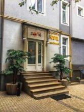 Z-One Hostel