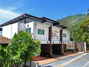 Pathaya Place Kata Hotel