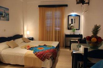 Louis Studios Hotel