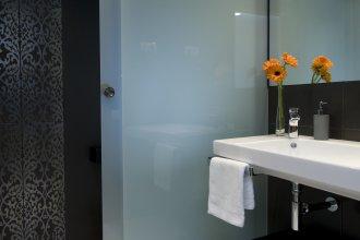 Stf3741 Barcelona | Apartment W/ Balcony ¦