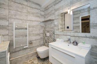 Pick A Flats Marais Meslay Apartment