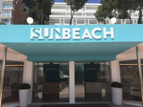 Sunbeach Apartments