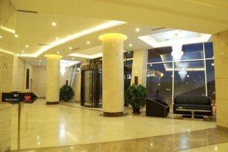 Tianjin Huihao Business Hotel